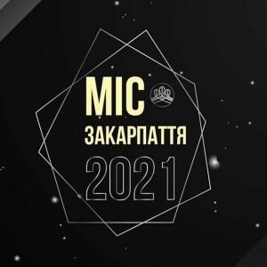IMG_20210127_152621_621